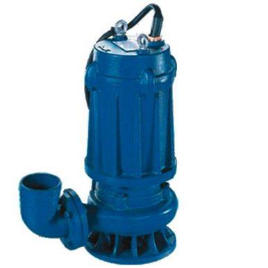 Bomba Submersível 4″