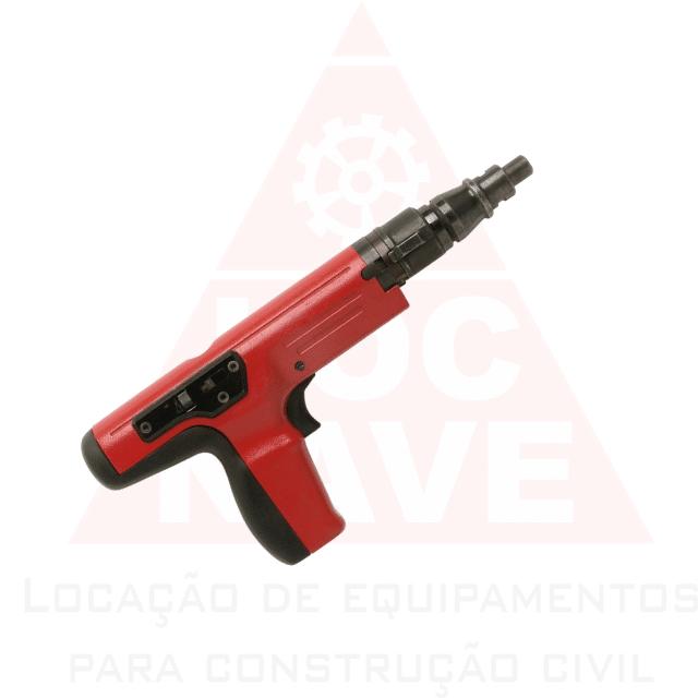 Pistola Finca Pinos